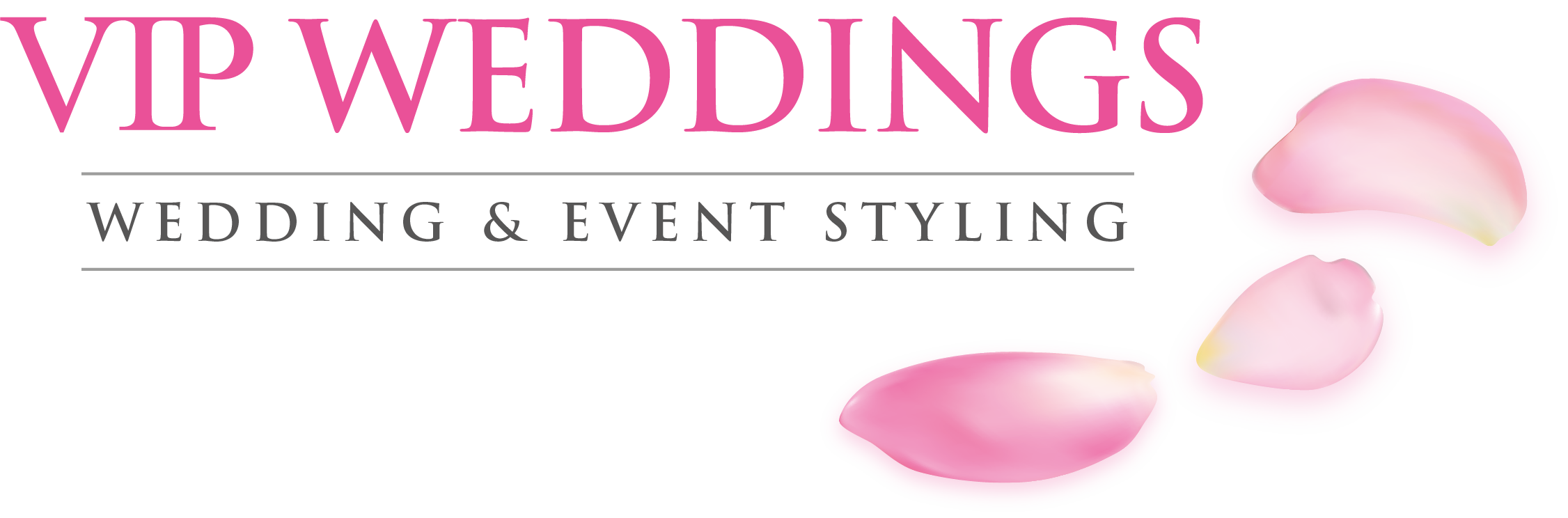 The Wedding Styling Blog